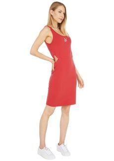 PUMA Women's Bae Dress