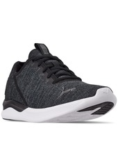 Puma Women's Ballast Casual Sneakers from Finish Line