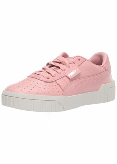 PUMA Women's CALI Sneaker   M US