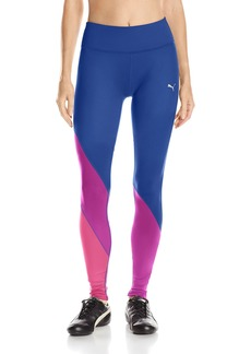 PUMA Women's Clash Leggings