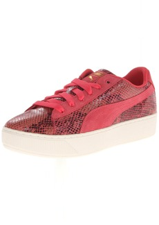 PUMA Women's Classic Extreme Animal Sneaker