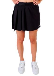 Puma Women's Classics Asymmetric Skirt