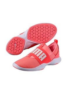 "PUMA® Women's ""Dare"" Athletic Sneakers"