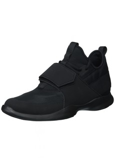 PUMA Women's Dare Trainer Sneaker Black