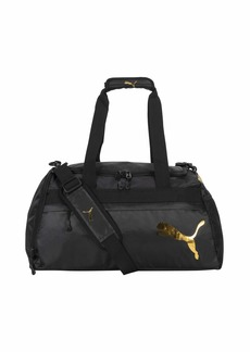 PUMA Women's Essentials Duffel Bag