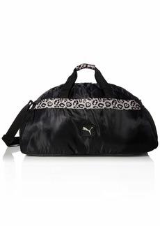 PUMA Women's Duffel Bag