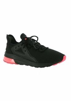 PUMA womens Electron Street Sneaker   US
