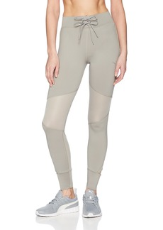 PUMA Women's En Pointe Leggings  M