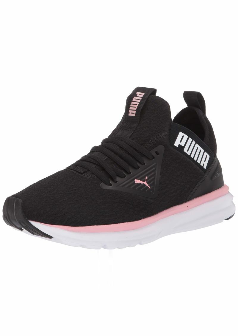 PUMA Womens Enzo Beta Sneaker Fashion