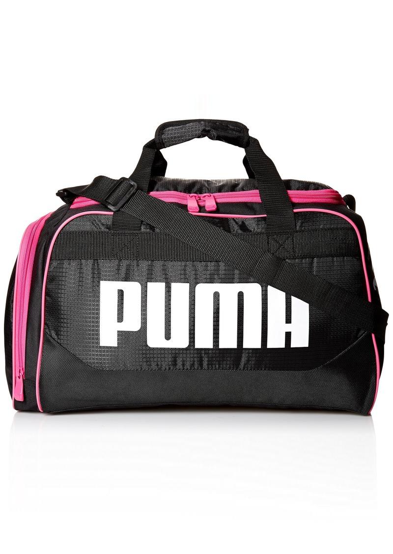 2a3b3a52e89a Puma PUMA Women s Evercat Dispatch Duffel OS