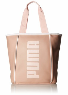 00f7934f0f07 Puma Orbital Tote Bag | Handbags