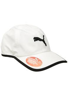 PUMA Women's Evercat Running Cap  OS