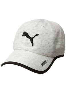 PUMA Women's Evercat Running Cap  OS