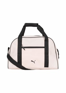 PUMA womens Evercat Velocity Duffel Bags   US