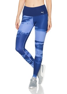 PUMA Women's Everyday Train Element Leggings  S