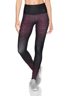PUMA Women's Everyday Train Graphic Leggings
