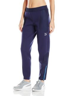 PUMA Women's Evo Winterized Pants