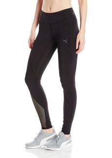 PUMA Women's Explosive Leggings Black XS
