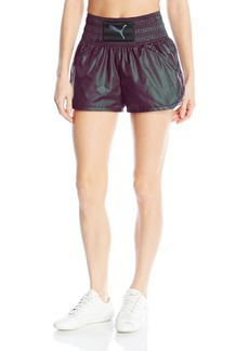 PUMA Women's Explosive Shorts