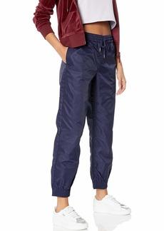 PUMA Women's Fenty Hidden Pleat Pants  XS