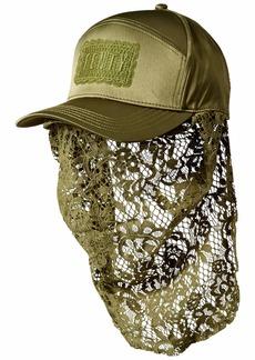PUMA Women's Fenty Masked Cap LACE