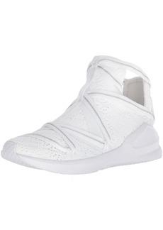 PUMA Women's Fierce Rope En Pointe Wn Sneaker   M US