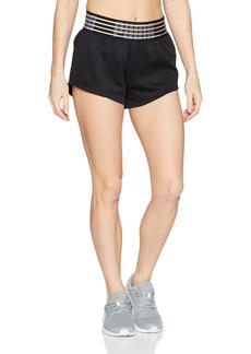 PUMA Women's Fusion Shorts  S