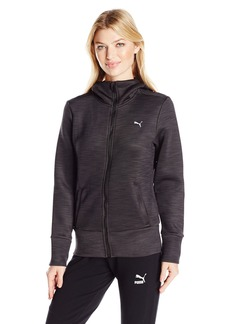 PUMA Women's Holiday Future Jacket  XL