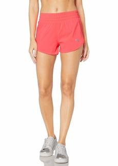 """PUMA Women's Ignite 3"""" Shorts"""