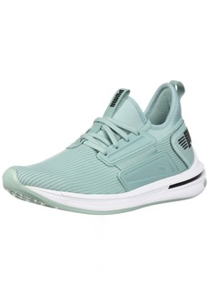 PUMA Women's Ignite Limitless SR WNS Sneaker