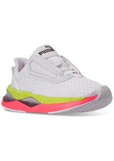 Puma Women's Lqdcell Shatter Xt Casual Athletic Sneakers from Finish Line