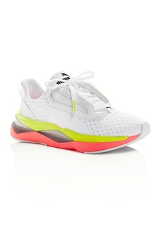 PUMA Women's LQDCell Shatter XT Low-Top Sneakers
