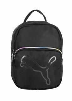 PUMA Women's Mini Backpack