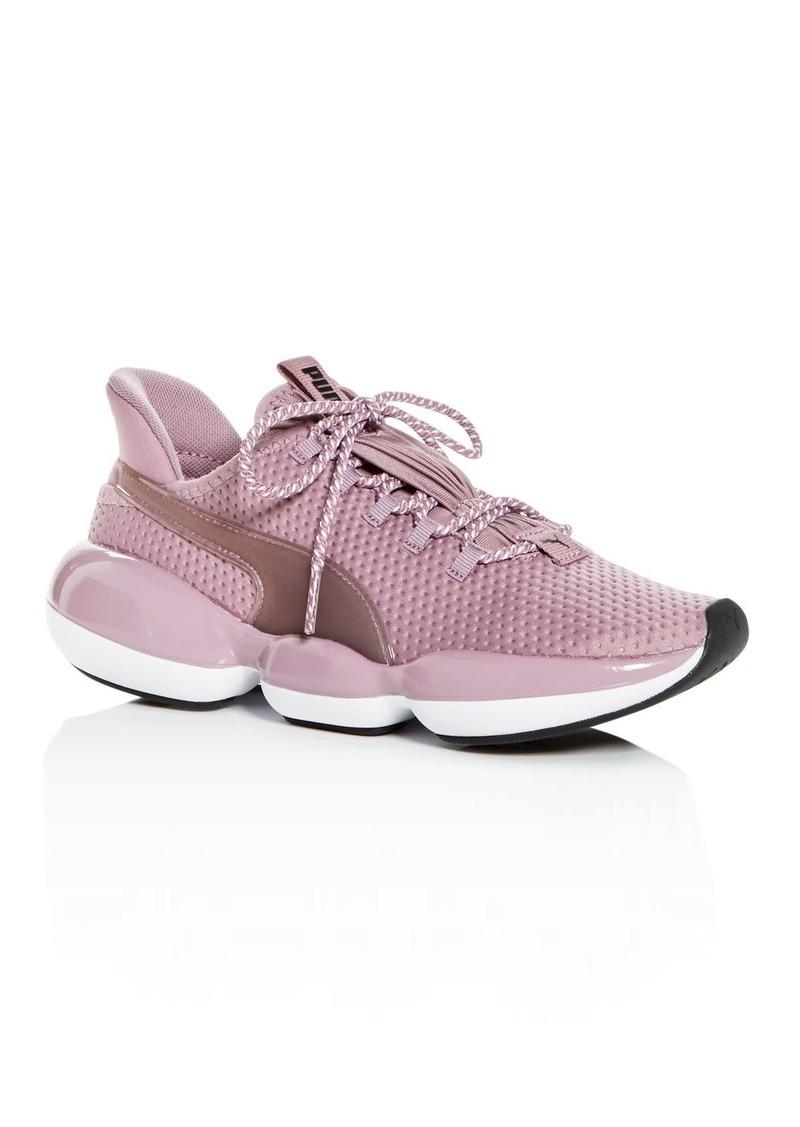 PUMA Women's Mode XT Low-Top Sneakers