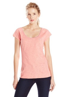 PUMA Women's Multi T-Shirt