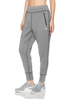 PUMA Women's Nocturnal Winterized Pants  XS