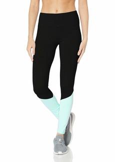 Puma PUMA Women's Archive Logo T7 Leggings XS | Casual Pants
