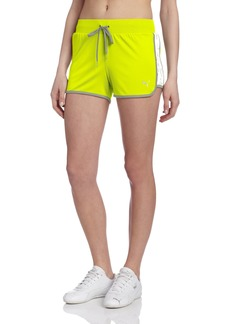 PUMA Women's Overtime Shorts