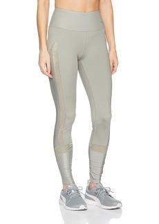 PUMA Women's Powerlux Tight Leggings  XS