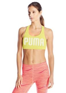 PUMA Women's Powershape Forever Bra Bra  XXL
