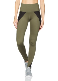 PUMA Women's Powershape Tight Leggings  L