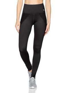 PUMA Women's Powershape Tight Leggings Black XS