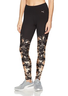 PUMA Women's Premium Leggings  L