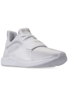 47249255e32f Puma Women s Prodigy Casual Training Sneakers from Finish Line