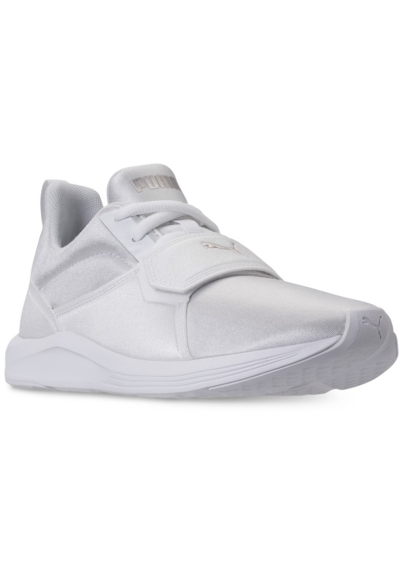Puma Puma Women s Prodigy Casual Training Sneakers from Finish Line ... 067571219