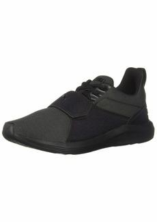 PUMA Women's Prodigy WN's Sneaker Black  M US