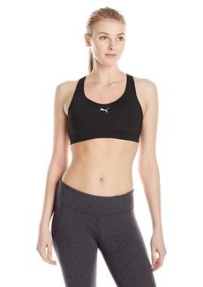 PUMA Women's PWR Shape Cardio Top