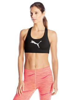 Puma Women's Pwrshape Forever Top