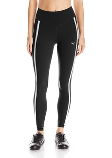 PUMA Women's Powershape Tight Leggings Black