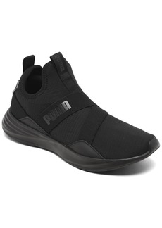 Puma Women's Radiate Xt Training Sneakers from Finish Line